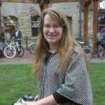 Bellingham Tweed Ride