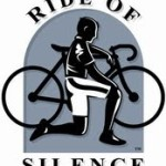 Should the Ride of Silence be silent?