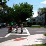 Wenatchee Workshop in March: Growing Biking & Walking in Your Community