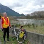 Volunteer Spotlight: Jim Hunt