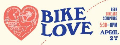 BikeLoveParty_April-2-2015