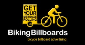 Biking Billboards logo 5-22-13