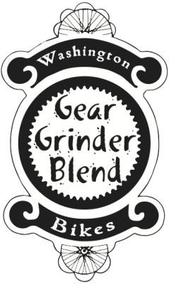 Gear-Grinder-Organic-Direct-Trade-Coffee-Benefits-Washington-Bikes