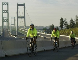 RAPS4_Narrows_Bridge