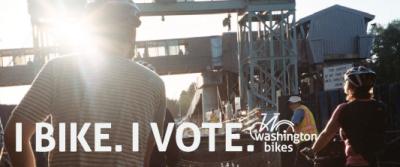 WA-Bikes-Homepage2