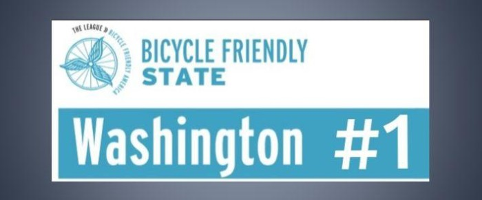 WA State 1 - banner