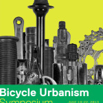 Reimagining Bicycle-Friendly Cities at the UW Bicycle Urbanism Symposium June 19-22