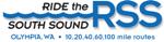 RSS ride Logo Thumbnail