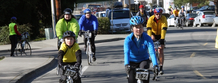 Bikes Club Of Snohomish County Bike Clubs in Washington State