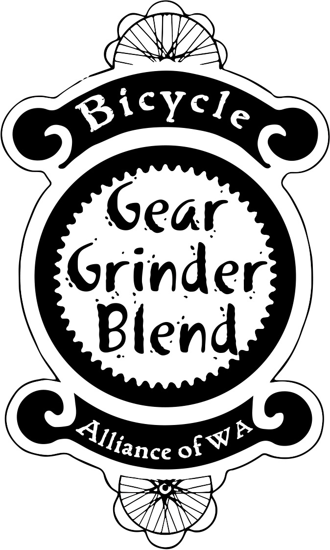 Grinders in Spokane Valley | Grinders 14505 E Trent Ave ...