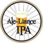 Celebrate Bike Advocacy with Ale-Liance IPA