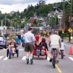 Open Streets: Coming to a community near you?