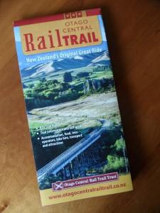 1 Map-CentralOtagoRailTrail-