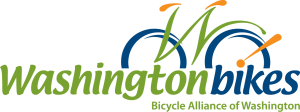 Washington Bikes--new logo for the former Washington Bikes