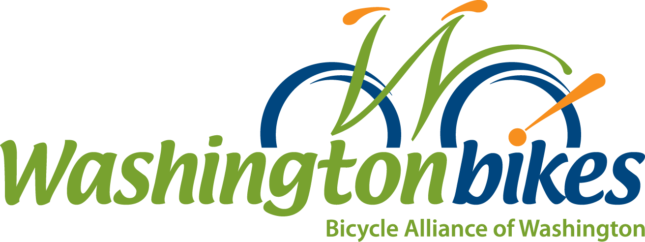 Image result for washington bikes
