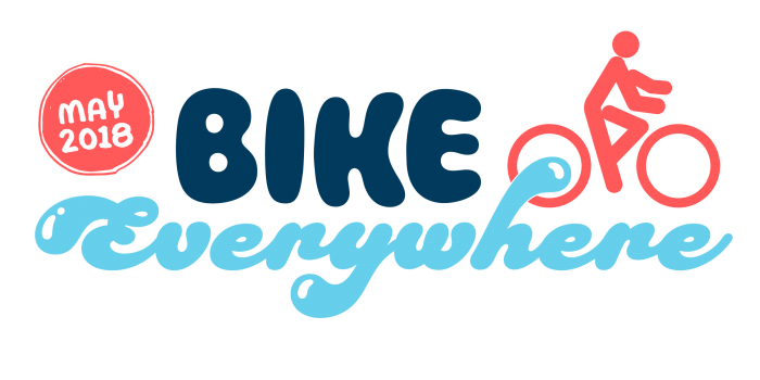 BikeEverywhere2018-01