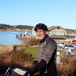 Bicycling: A Journey of the Heart