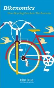 bikenomics-cover-web-273x440