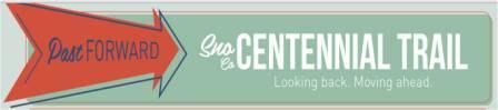 Sno-Co-Centennial Trail-resized