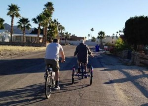 yuma-bicyclists