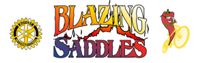 copy-BlazingSaddles_Web_Banner