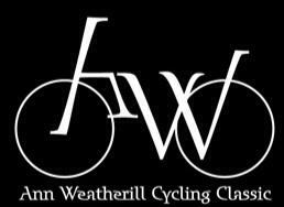 Ann Weatherill Ride
