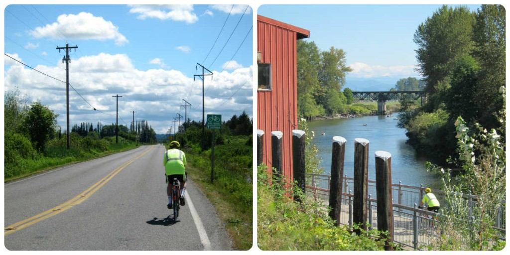 Snohomish County Collage - compressed