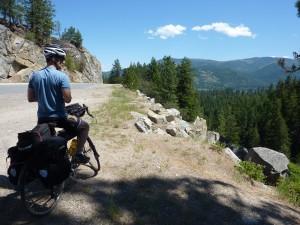 WA-Bike-Tour-Book_Mountain-Road