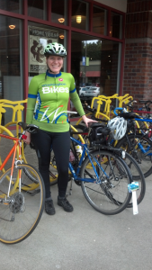 Barb_Bike-Rack_Lake-Forest-Park_Honey-Bear-Bakery_forweb