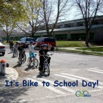SB 5724: Safe Routes to School Now and Into the Future