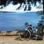 Tacoma Treat: Car-Free Five Mile Drive