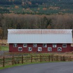 Snohomish Bikes: Nakashima Farm Ride – Pedaling Through History on the Centennial Trail