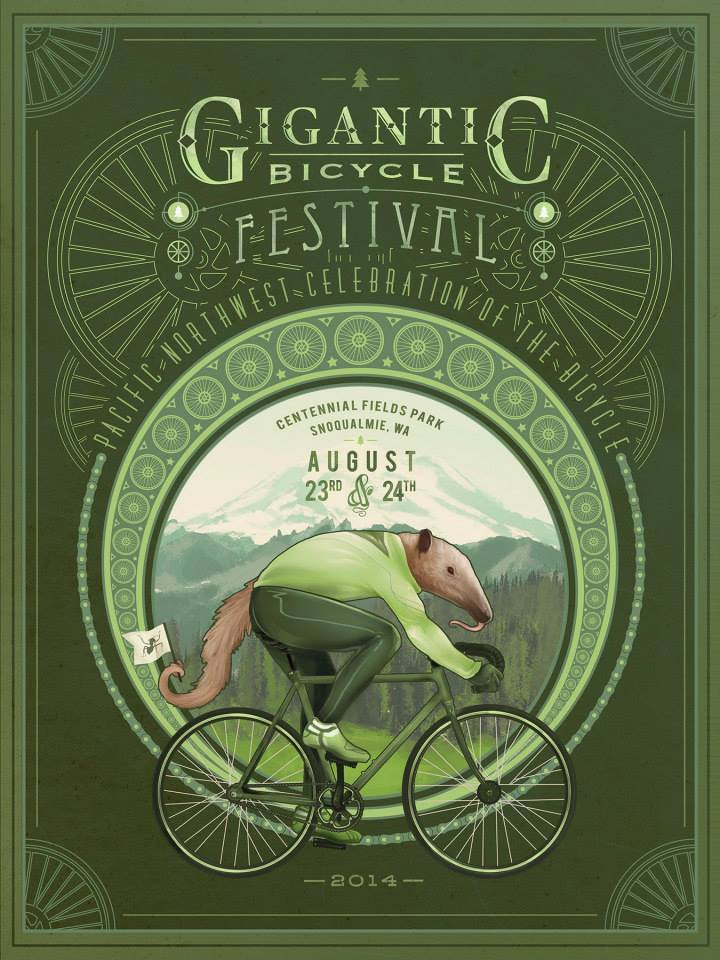 2014_gigantic_bicycle_festival_poster