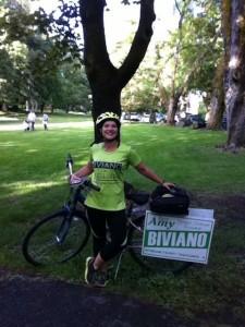 Amy Biviano_ County Treasurer Candidate