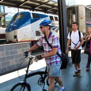 Bike_Amtrak - cropped - Don Willott