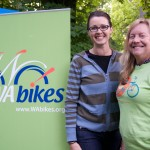 Spokane Summer Parkways Success