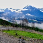 Snohomish County Bikes: Gravel Grinding the Stillaguamish Valley