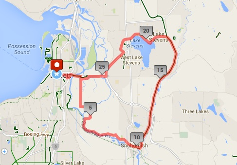 everettloop_map