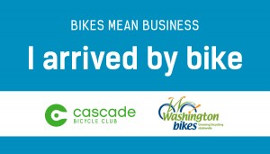 BikesMeanBusiness_backlogo7