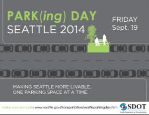 Park-ing_Day_Seattle-logo