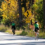 Bike It: USBR 10 – Over Sherman Pass to Colville