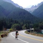 Bike It: USBR 10 — The Epic Climb