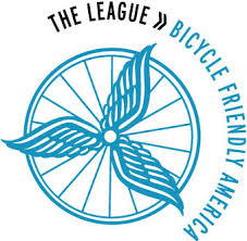 Bicycle-Friendly-America-Logo_League-American-Bicyclists