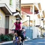 11 Trends that Are Good for the Growth of Bicycling