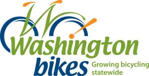 WashingtonBikes_GBS_stack