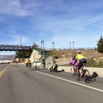 WSDOT Report: Bike/Ped and Safe Routes to School Projects up for State Funding in 2015-17