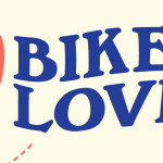 Bike Love Party Is February 5