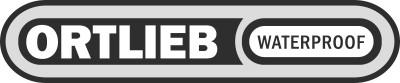 Ortlieb_Logo