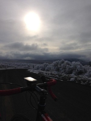 Winter-Ride-Ephrata_from-Twitter_forweb
