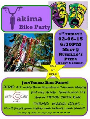 Yakima-Bikes-Party-Flyer